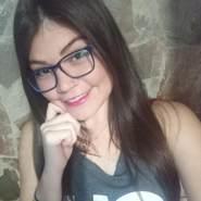 angelaz601560's profile photo
