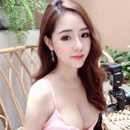 loann48's profile photo