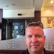 michael205899's profile photo