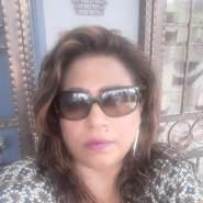 devis984965's profile photo
