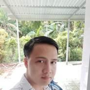vok762's profile photo