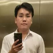 taic505's profile photo