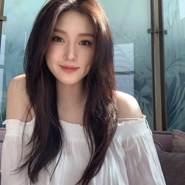 userjli156's profile photo