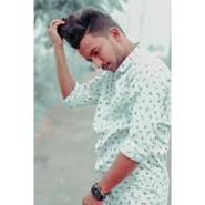 tanvirh954587's profile photo