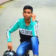 thakura887503's profile photo