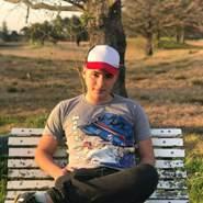 julian0218's profile photo