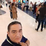 carlosa483156's profile photo