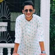 mohammadn797001's profile photo