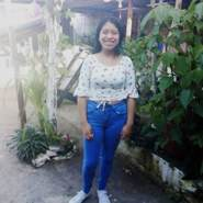 margaritac191607's profile photo