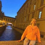 ella479931's profile photo