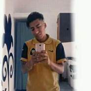 userxac54's profile photo