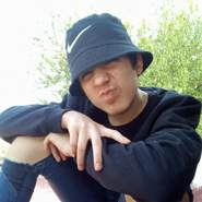 agustinp564666's profile photo