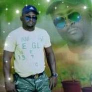 aalyg037269's profile photo