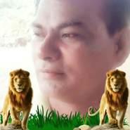 rajendarchodarbhati's profile photo