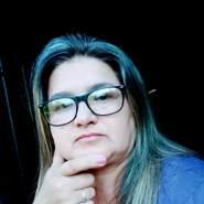 rosas501672's profile photo
