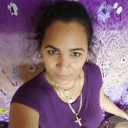 ximenan178688's profile photo