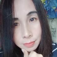 userte60819's profile photo