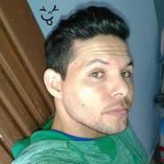 res0107's profile photo