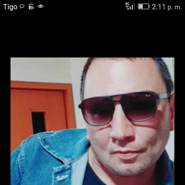teddyn356651's profile photo