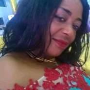 marym986951's profile photo
