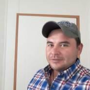 mairiciov's profile photo
