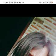 shorenkl315871's profile photo