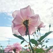 ahmada965989's profile photo