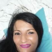 mariannef290282's profile photo