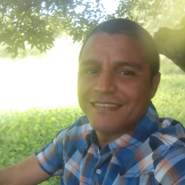 jose346742's profile photo