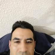 manuelc508618's profile photo