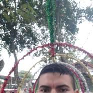 joses481538's profile photo