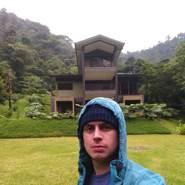 bryanv289717's profile photo