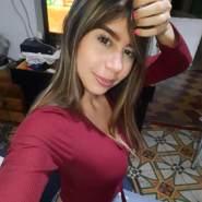sara690163's profile photo