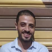 mohamednowh's profile photo