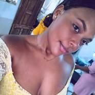 mariaa553591's profile photo