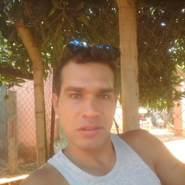 miguelp129732's profile photo