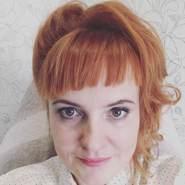 ivy3001's profile photo