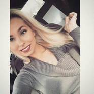 cheeskkaa's profile photo