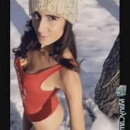 alisa7132's profile photo