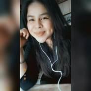 michelled784443's profile photo