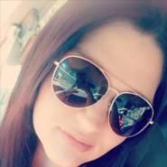 mariah14683's profile photo