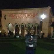 andraah808261's profile photo