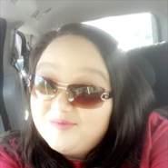 elise364802's profile photo