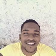 ganat30's profile photo