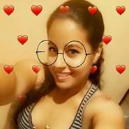 caracasi's profile photo
