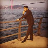 user_ujve0759's profile photo