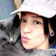 beatriza725800's profile photo