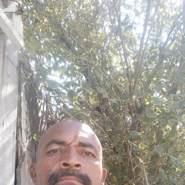 jesusp155875's profile photo