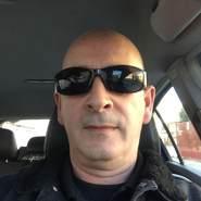 antonior677519's profile photo