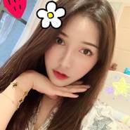 yus1664's profile photo